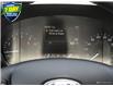2021 Ford Escape SE (Stk: 21E2990) in Kitchener - Image 15 of 27