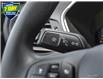 2021 Ford Escape SE (Stk: 21E2990) in Kitchener - Image 16 of 27