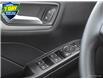2021 Ford Escape SE (Stk: 21E2990) in Kitchener - Image 17 of 27
