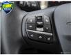 2021 Ford Escape SE (Stk: 21E2990) in Kitchener - Image 18 of 27