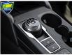 2021 Ford Escape SE (Stk: 21E2990) in Kitchener - Image 19 of 27