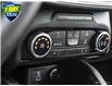 2021 Ford Escape SE (Stk: 21E2990) in Kitchener - Image 20 of 27
