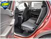 2021 Ford Escape SE (Stk: 21E2990) in Kitchener - Image 24 of 27