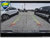 2021 Ford Escape SE (Stk: 21E2990) in Kitchener - Image 26 of 27