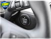 2021 Ford Escape SE (Stk: 21E2990) in Kitchener - Image 27 of 27
