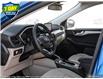 2021 Ford Escape SE (Stk: 21E3000) in Kitchener - Image 12 of 23