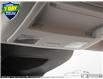 2021 Ford Escape SE (Stk: 21E3000) in Kitchener - Image 19 of 23