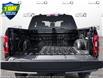 2021 Ford F-150 XLT (Stk: 21F2530) in Kitchener - Image 7 of 23