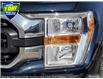 2021 Ford F-150 XLT (Stk: 21F2530) in Kitchener - Image 10 of 23