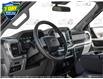 2021 Ford F-150 XLT (Stk: 21F2530) in Kitchener - Image 12 of 23