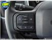 2021 Ford F-150 XLT (Stk: 21F2530) in Kitchener - Image 15 of 23
