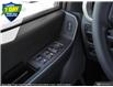 2021 Ford F-150 XLT (Stk: 21F2530) in Kitchener - Image 16 of 23