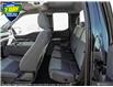 2021 Ford F-150 XLT (Stk: 21F2530) in Kitchener - Image 21 of 23