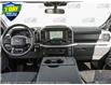 2021 Ford F-150 XLT (Stk: 21F2530) in Kitchener - Image 22 of 23