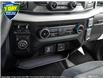2021 Ford F-150 XLT (Stk: 21F2530) in Kitchener - Image 23 of 23