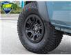 2021 Ford Bronco Wildtrak (Stk: 21BR3270) in Kitchener - Image 6 of 27