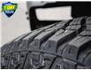 2021 Ford Bronco Wildtrak (Stk: 21BR3270) in Kitchener - Image 7 of 27