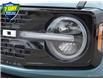 2021 Ford Bronco Wildtrak (Stk: 21BR3270) in Kitchener - Image 10 of 27