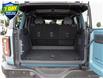 2021 Ford Bronco Wildtrak (Stk: 21BR3270) in Kitchener - Image 11 of 27