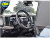 2021 Ford Bronco Wildtrak (Stk: 21BR3270) in Kitchener - Image 13 of 27