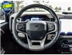 2021 Ford Bronco Wildtrak (Stk: 21BR3270) in Kitchener - Image 14 of 27