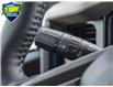 2021 Ford Bronco Wildtrak (Stk: 21BR3270) in Kitchener - Image 16 of 27
