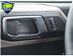 2021 Ford Bronco Wildtrak (Stk: 21BR3270) in Kitchener - Image 17 of 27