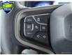 2021 Ford Bronco Wildtrak (Stk: 21BR3270) in Kitchener - Image 18 of 27
