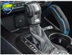 2021 Ford Bronco Wildtrak (Stk: 21BR3270) in Kitchener - Image 19 of 27