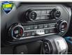 2021 Ford Bronco Wildtrak (Stk: 21BR3270) in Kitchener - Image 20 of 27