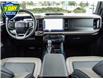2021 Ford Bronco Wildtrak (Stk: 21BR3270) in Kitchener - Image 25 of 27