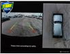 2021 Ford Bronco Wildtrak (Stk: 21BR3270) in Kitchener - Image 27 of 27