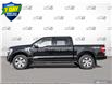 2021 Ford F-150 Platinum (Stk: 21F3830) in Kitchener - Image 3 of 23