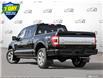 2021 Ford F-150 Platinum (Stk: 21F3830) in Kitchener - Image 4 of 23