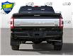 2021 Ford F-150 Platinum (Stk: 21F3830) in Kitchener - Image 5 of 23