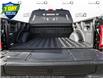 2021 Ford F-150 Platinum (Stk: 21F3830) in Kitchener - Image 7 of 23