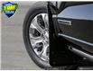 2021 Ford F-150 Platinum (Stk: 21F3830) in Kitchener - Image 8 of 23