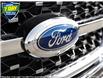 2021 Ford F-150 Platinum (Stk: 21F3830) in Kitchener - Image 9 of 23