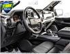 2021 Ford F-150 Platinum (Stk: 21F3830) in Kitchener - Image 12 of 23