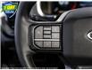 2021 Ford F-150 Platinum (Stk: 21F3830) in Kitchener - Image 15 of 23