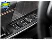 2021 Ford F-150 Platinum (Stk: 21F3830) in Kitchener - Image 16 of 23