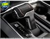 2021 Ford F-150 Platinum (Stk: 21F3830) in Kitchener - Image 17 of 23