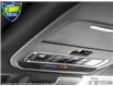 2021 Ford F-150 Platinum (Stk: 21F3830) in Kitchener - Image 19 of 23
