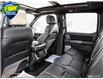 2021 Ford F-150 Platinum (Stk: 21F3830) in Kitchener - Image 21 of 23