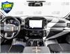 2021 Ford F-150 Platinum (Stk: 21F3830) in Kitchener - Image 22 of 23