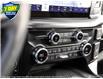 2021 Ford F-150 Platinum (Stk: 21F3830) in Kitchener - Image 23 of 23