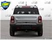 2021 Ford Bronco Sport Big Bend (Stk: 21BS4860) in Kitchener - Image 5 of 22