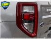 2021 Ford Bronco Sport Big Bend (Stk: 21BS4860) in Kitchener - Image 10 of 22