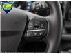 2021 Ford Bronco Sport Big Bend (Stk: 21BS4860) in Kitchener - Image 14 of 22