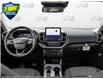 2021 Ford Bronco Sport Big Bend (Stk: 21BS4860) in Kitchener - Image 21 of 22